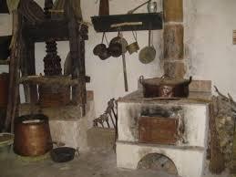 I patrimoni immateriali nella valle dell'Anapo