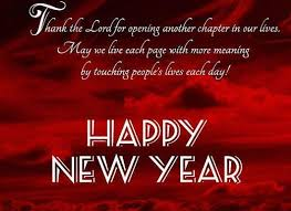 New Year Messages for Friends Messages, Greetings and Wishes ...