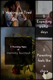 3 warning signs of mommy burnout makeit218 3 warning signs of mommy burnout makeit218 com