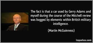 Maude Adams Quotes. QuotesGram via Relatably.com