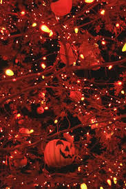 best images about halloween scentral pumpkins how make your own halloween tree lights ehowcom pictures