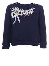 <b>Mayoral</b> - купить в интернет-магазине, Детская <b>одежда Mayoral</b> ...