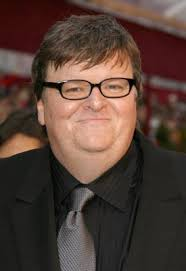 <b>Michael Moore</b> C&#39;est assez fabuleux, cet argument, quand on y réfléchit cinq <b>...</b> - Michael_Moore
