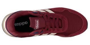 <b>Кроссовки</b> Adidas <b>8K 2020</b>