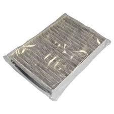 Аксессуар <b>Фильтр</b> угольный Maxi Filter 2562 для Boneco Air-O ...