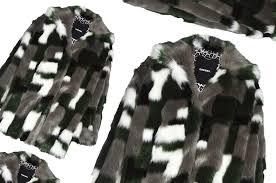 Сувенир: <b>куртка Diesel</b>   Global Blue