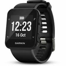 Технология <b>голубой</b> фитнеса <b>Garmin</b> - огромный выбор по ...