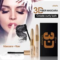 Eye Waterproof <b>Mascara</b> Canada   Best Selling Eye Waterproof ...