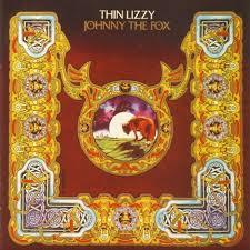 <b>Thin Lizzy</b> – <b>Johnny</b> Lyrics | Genius Lyrics
