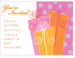 adult birthday invitation templates a scart com funny princess adult birthday invitation template photo