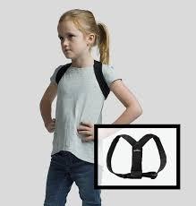 <b>Posture</b>™ <b>Kids</b> Corrector - Swedish <b>Posture</b>