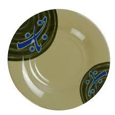 <b>Japanese Plates</b> | Wayfair