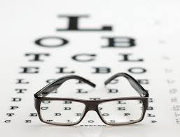 Risultati immagini per blindness