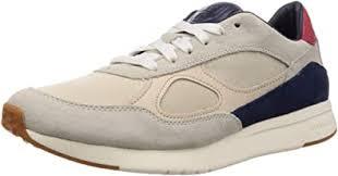 Cole Haan Men's Grandpro Classic Running Sneaker ... - Amazon.com