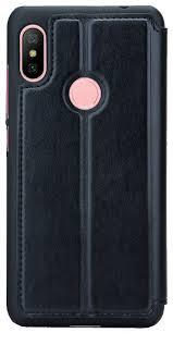 <b>Чехол</b> для <b>Xiaomi Redmi</b> Note 8 Pro <b>Silicone Case</b> красный купить ...