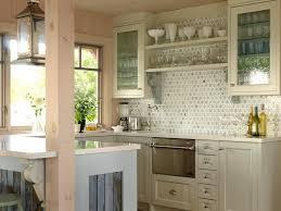 kitchen cabinets glass doors design style:  kitchen cabinet glass door design kitchen cabinets with glass doors bathroom design ideas