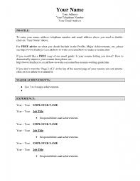 resume template create online make word the other create resume online make resume online word the making a resume on word