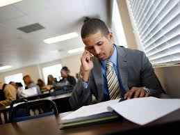 30 smart answers to tough interview questions business insider phone interview