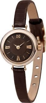 <b>Ника</b>. Оригинальные <b>Часы</b>. Купить По Выгодной Цене. Купить ...