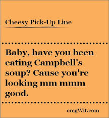 funny stupid | Pick up lines... | Pinterest