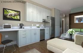 One Bedroom Apartments Decorating 1 Bedroom Apartments In Los Angeles Sakura Crossing Apartments