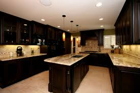 How To Finance Kitchen Remodel Ellegant Kitchen Cabinet Financing Greenvirals Style