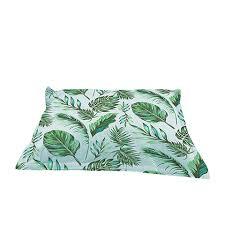 Buy <b>Cat Beds</b>, Blankets, Mats, Cushions, Tents and Baskets | Mondou