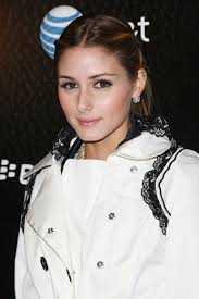Actress Olivia Palermo attends the Blackberry Bold launch party at 260 West Broadway on October 28, 2008 in New York City. - Blackberry%2BBold%2BLaunch%2BParty%2B5Ys5KvR81_6l