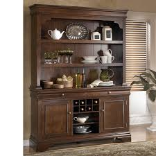 ideas china hutch decor pinterest:  ideas about hutch decorating on pinterest china hutch dining room corner buffet hutch concerning dining room buffet dining