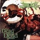 Dead Shall Dead Remain