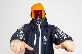 <b>Ski Suits</b> by Oneskee | One Piece <b>Snow Suits</b> – oneskee