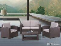 Купить пластиковую <b>мебель</b> для дачи, дешево садовая <b>мебель</b> из ...