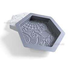 <b>Формы</b> для камня от производителя с доставкой по РФ