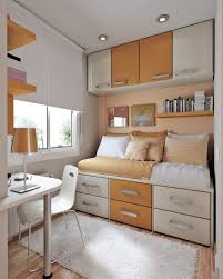 1000 images about ideas for spare room on pinterest small bedrooms small bedroom designs and small rooms box room office ideas