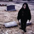 Year of Silence by Crystal Castles