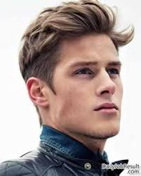 What Haircut Should I Get    Men's Hairstyles   Haircuts 2017 further What Haircut Should I Get Men   Medium Hair Styles Ideas    49131 also Mens Hairstyles   Exciting Classic Ls Short Haircuts' Art Of also What hairstyles are in for men – Your new hairstyle photo blog in addition Mens Hairstyles   17 Men39s Of The Past That Should Just Stay Dead additionally What haircut should i get men   Hairstyle foк women   man furthermore 45 Popular Men's Hairstyle Inspirations 2014   Mens hair additionally Mens Hairstyles   Men39s 2016 24 New Haircuts For Guys Esquire further What Kind Of Haircut Should I Get Men and Trend Men Haircut – All additionally Mens Hairstyles   What Haircut Should I Get For Men Latest moreover Undercut   The Hairstyle ALL Men Should Get   Fashion Tag Blog. on what haircut should i get male