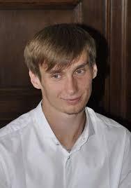 W spotkaniu uczestniczył także Maciej Sarnacki. Zalewski podwójnym mistrzem Polski - Czy spodziewałem się dwóch medali? Mogłem się spodziewać, ale mogłem i ... - karolzalewski2-158369