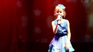 Арина Афанасьева - <b>Стану взрослой</b> - YouTube