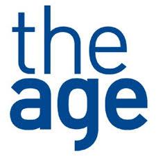 「age」の画像検索結果