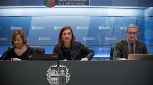 Cristina Uriarte argazkiak bilaketarekin bat datozen irudiak