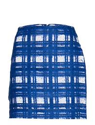 Sally (<b>Royal Blue</b>) (104.30 €) - <b>Custommade</b> - | Boozt.com