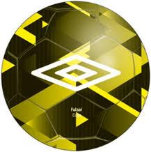 Мячи - <b>Атеми</b>   Ansom: B2B кабинет - <b>Атеми</b>