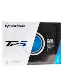 TLM <b>TM17</b> TP5 GLB DZ