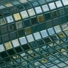 <b>Мозаика стеклянная EZARRI METAL</b> Esmeralda, м2 ...