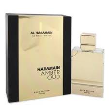 <b>Al Haramain</b> - Buy Online at <b>Perfume</b>.com