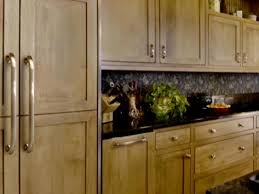 Kitchen Cabinets Richmond Va Kitchen Kitchen Cabinets Richmond Va Kitchen Cabinets With Frosted