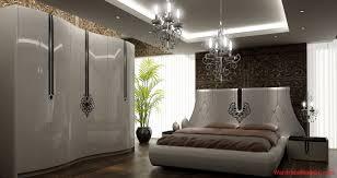 Modern Cupboards For Bedrooms Grey Bedroom Modern Wardrobe Models Wardrobe Models Pinterest