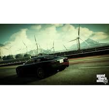 grand theft auto v ps3 walmart com