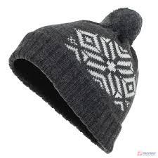 <b>Шапка</b> Sevenext, К-0016 — шерсть 50%, акрил 50% | Зима ...