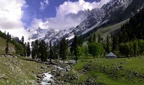 Image result for Kashmir Valley